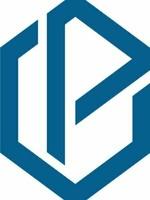 Logo ORPA